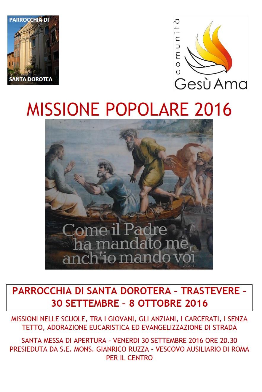 missione-2016