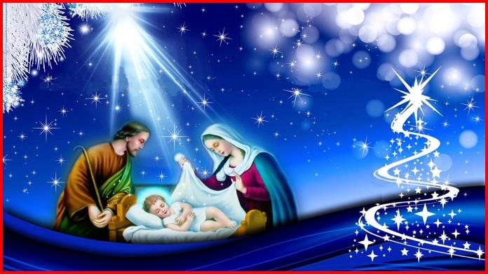 Auguri Di Buon Natale E Felice Anno 2019 Confraternita Di